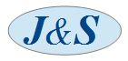 J&S Logo1