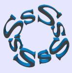 Multisprech Logo B1