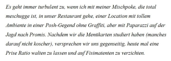 Mischpoke Text2