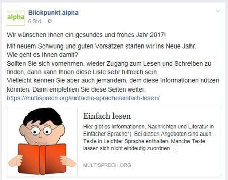 blickpunkt-alpha-zu-einfach-lesen-auf-facebook-03-01-17