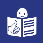 Leichte_sprache_logo.svg_-150x150