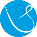 Logo Einfache Sprache Schweiz